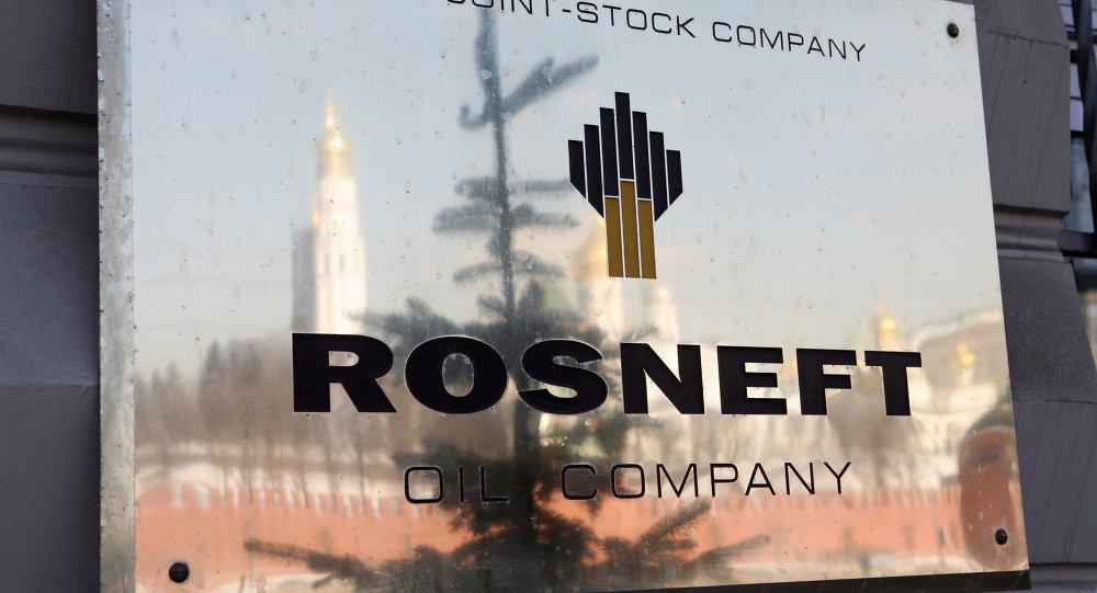 Rosneft gana la primera batalla en su litigio en Reino Unido contra las sanciones de la UE