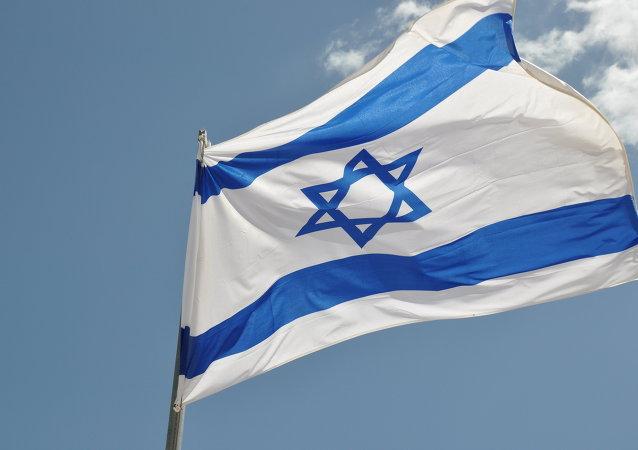 Un nuevo sondeo da el triunfo a la coalición de centro-izquierda en los comicios de Israel