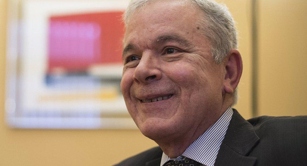 Antonio José Vallim Guerreiro