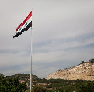 La oposición siria condiciona la unidad del país a una descentralización