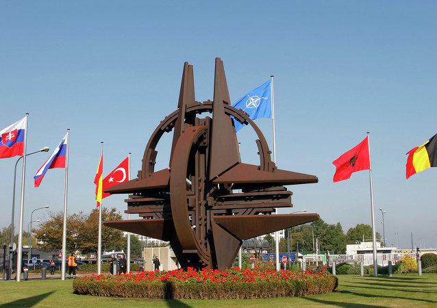 Embajador alemán advierte que la aspiración de entrada en la OTAN no implica la admisión