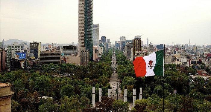 Elecciones en México: de la partidocracia a la ineficiencia