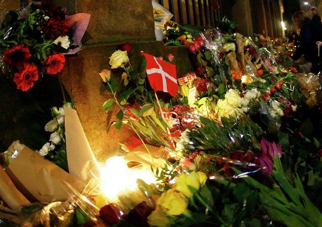México condena atentados que causaron dos muertos en Dinamarca