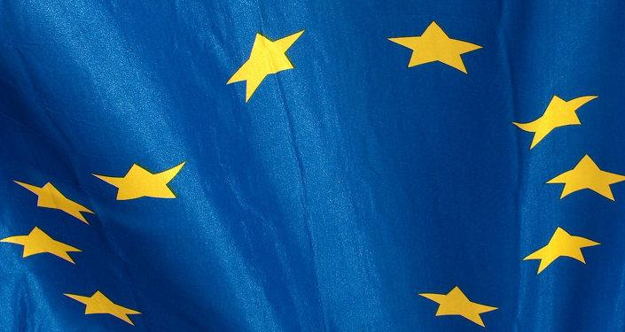 La UE impuso sanciones contra Rusia por presión de EEUU, según Moscú