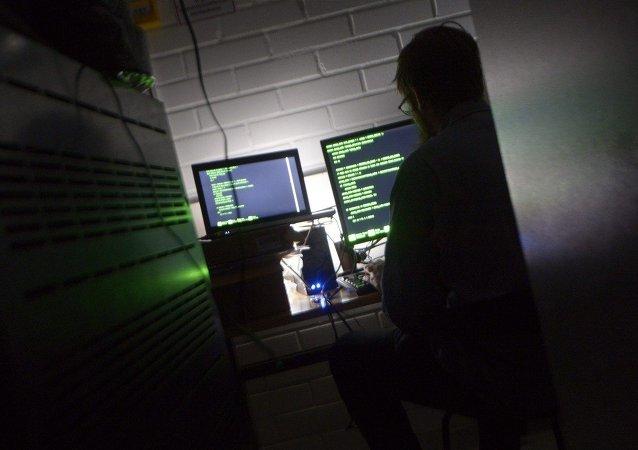 Fuerza Aérea de EEUU busca destinar más recursos en operaciones cibernéticas ofensivas
