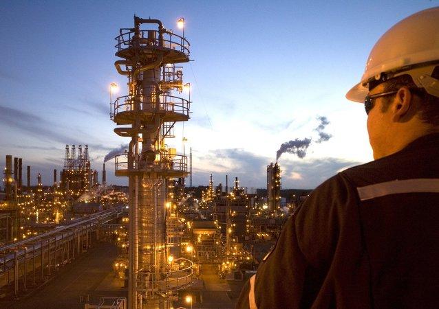 La demanda global de energía crecerá un 37% para 2035, según proyecciones de BP