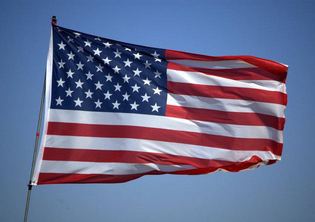 EEUU es parte de mayoría de conflictos mundiales y América Latina al margen, dice Insulza