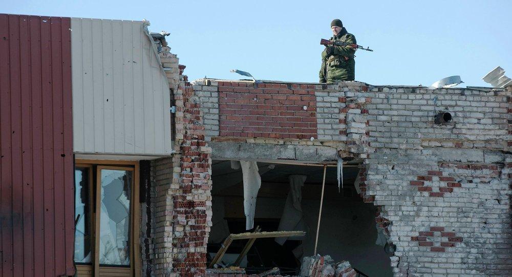 Ultimo minuto bandas criminales atacan monteria