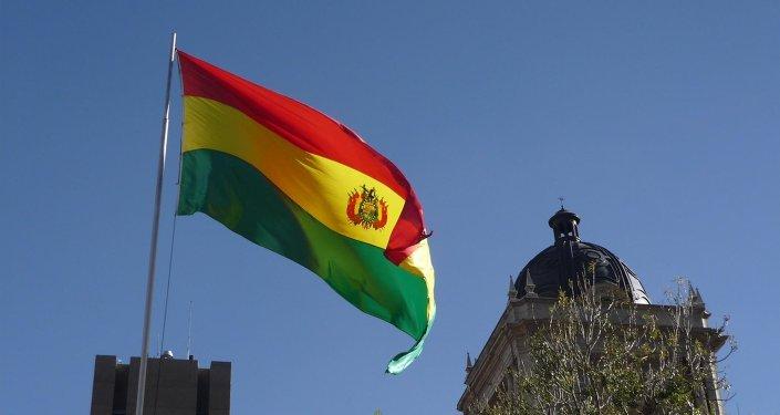 Bolivia se incorporará como miembro pleno de Mercosur antes de 2019