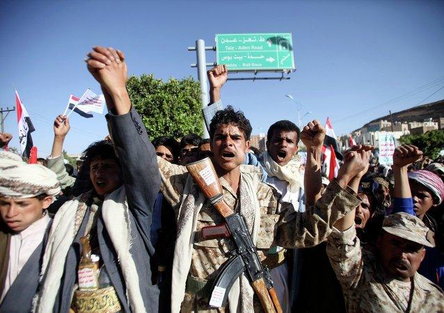 Las partes del conflicto yemení se aproximan a un acuerdo político, dice enviado de la ONU