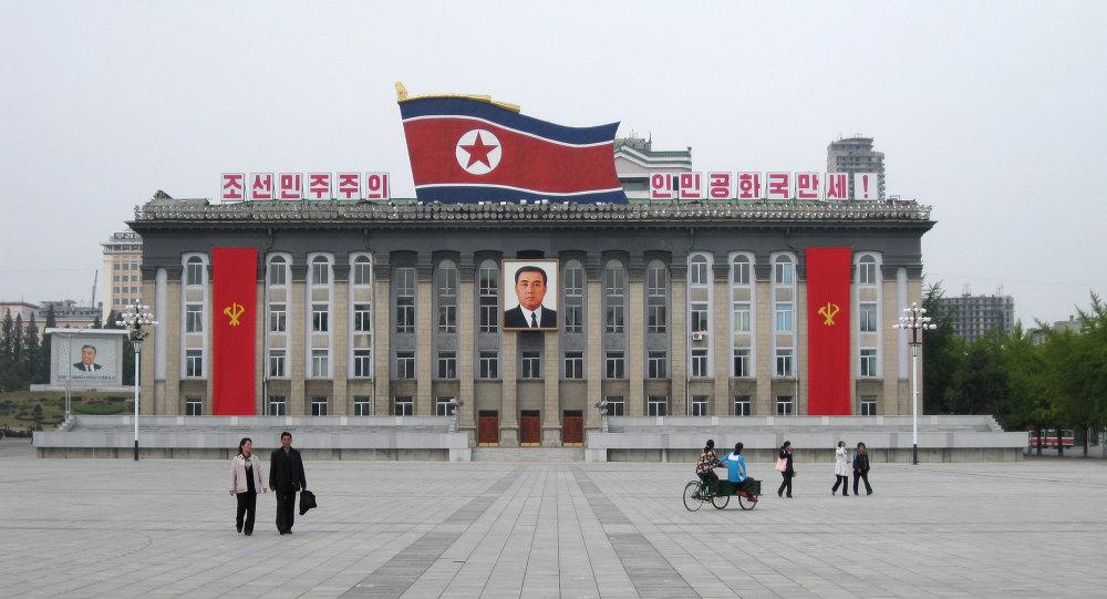 Corea del Norte ofrece condiciones privilegiadas a inversores rusos