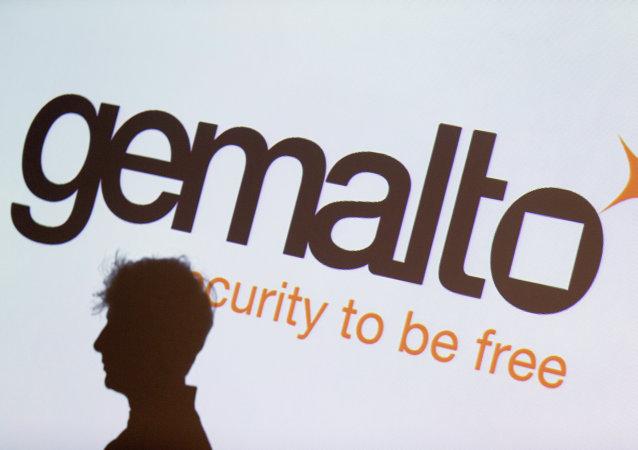 Gemalto confirma que los servicios secretos de EEUU y Gran Bretaña hackearon sus redes