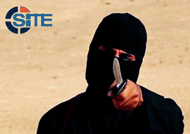 Mohammed Emwazi, el ciudadano británico identificado por la BBC como el supuesto 'yihadista John'