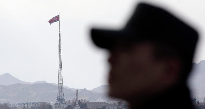 Corea del Norte lanza tres misiles de corto alcance en el mar del Este
