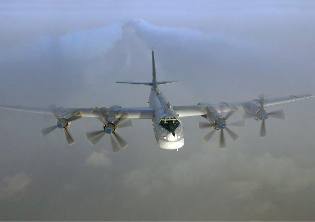 Tu-95MS (archivo)