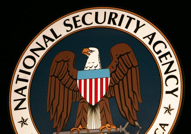 Wikimedia demandará por espionaje a la Agencia Nacional de Seguridad de EEUU