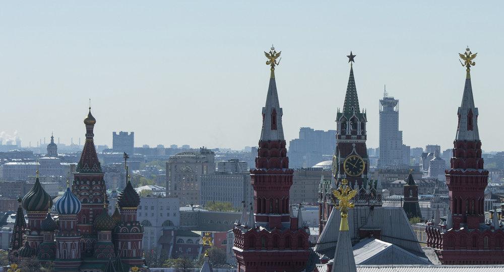Ministros de Defensa de 15 países confirman su asistencia al foro sobre seguridad en Moscú