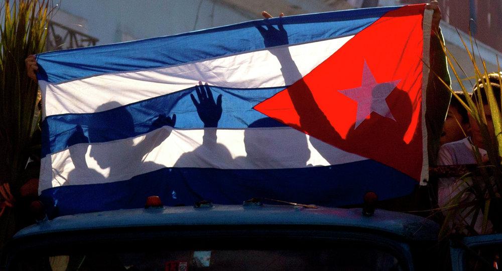 Moscú aplaude la exclusión de Cuba de la lista terrorista de EEUU