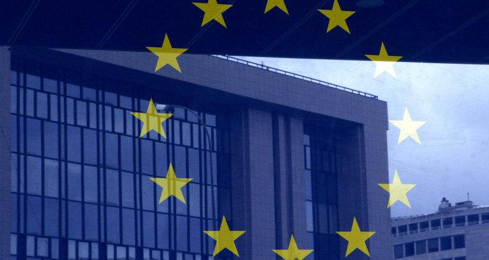 La Unión Europea mantendrá las sanciones políticas y económicas contra Crimea