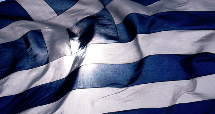 Grecia presentará el lunes una lista de reformas