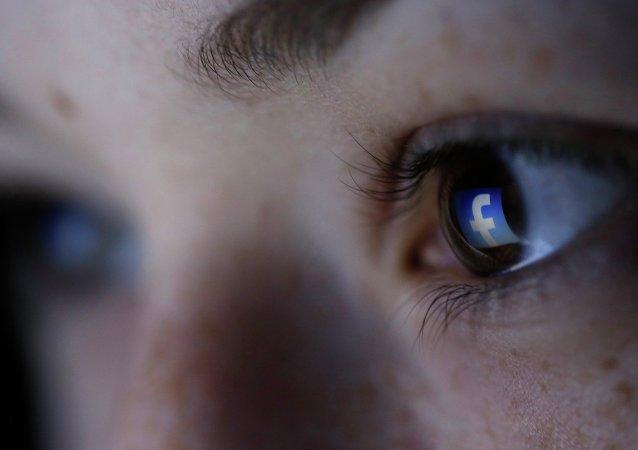 Facebook bloqueó entre junio y diciembre 55 portales rusos a petición de Roskomnadzor