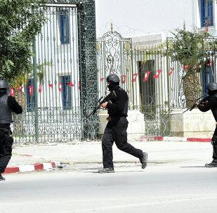 Rusia confirma la muerte de su ciudadana en el atentado de Túnez