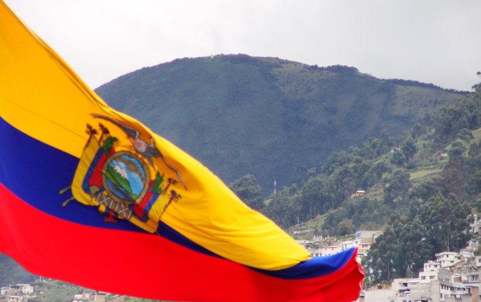 Corte de Ecuador emite dictamen que permitirá cambios a Consejo de Participación Ciudadana