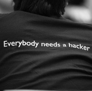Espías de EEUU en China, en peligro de ser desenmascarados tras un hackeo