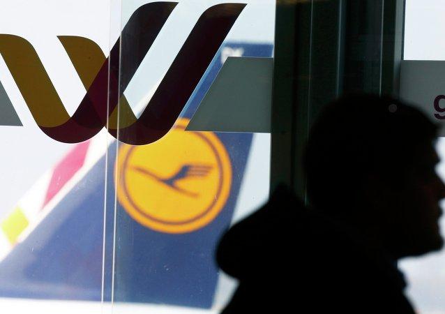 Kazajistán confirma la muerte de tres ciudadanos suyos en el siniestro del Airbus A320