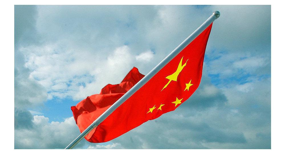 Las múltiples facetas de la revolución china