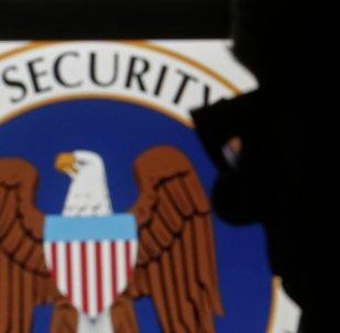 Obama: EEUU necesita un mecanismo altenativo de vigilancia de metadatos