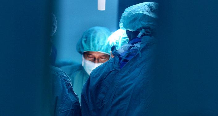 Crecen las donaciones de órganos en China tras prohibir recurrir a los presos ejecutados
