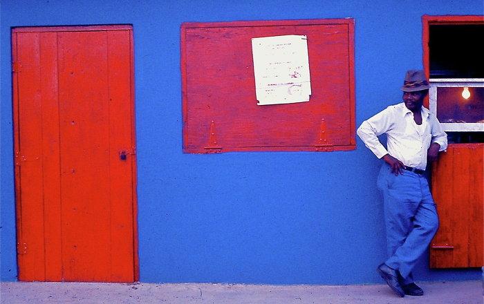 """Seguridad Social de EEUU consideró """"discapacitados"""" a los puertorriqueños hispanoparlantes"""