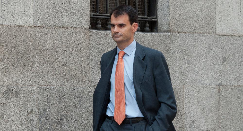 Pablo Ruz