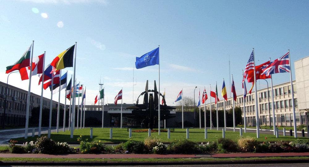 Moscú expresa preocupación por el acercamiento de Finlandia y Suecia a la OTAN