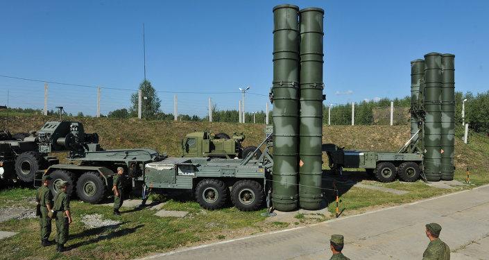 Resultado de imagen para misiles 400-S