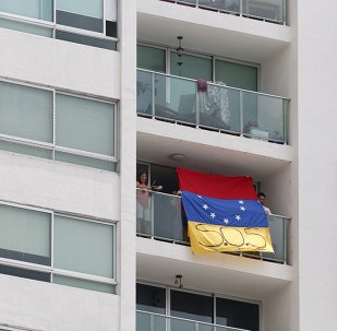 Venezuela denuncia a la derecha española por sus campañas difamatorias