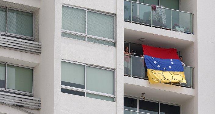 Zapatero pide el fin de los discursos inflamados en Venezuela