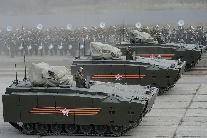 Kurgánets-25