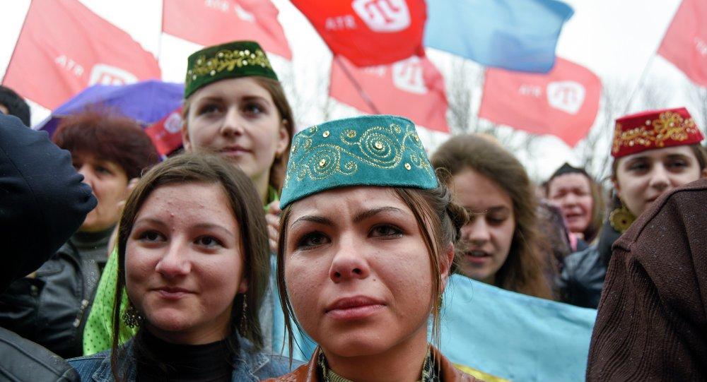 Resultados agencias de matrimonio ucrania resultados