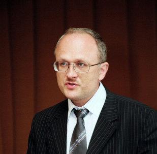 Oleg Nazárov