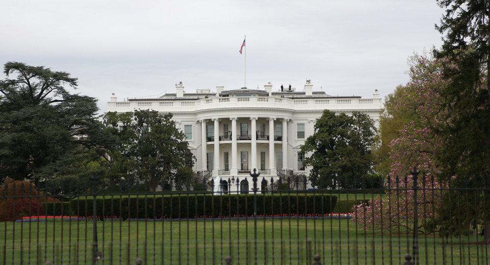 Kiev aboga por la participación de EEUU en negociaciones sobre el arreglo en Ucrania