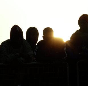España participará en la misión militar contra la inmigración en el Mediterráneo