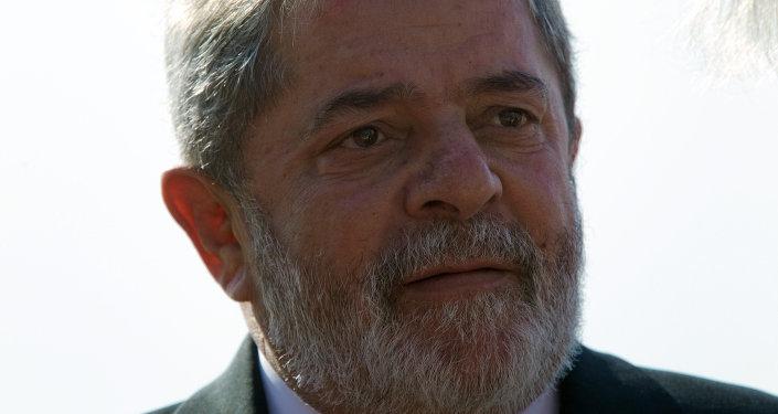Lula comandaba red corrupta asociada a Petrobras, según exdirectivo de petrolera — Brasil