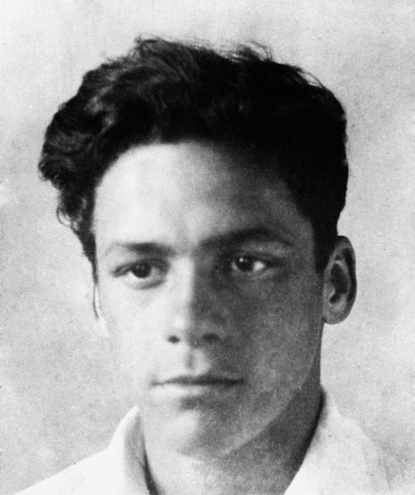 Aldo Vivó