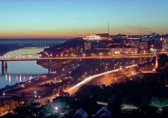 Ufá, la sede de las próximas cumbres de los BRICS y la OCS
