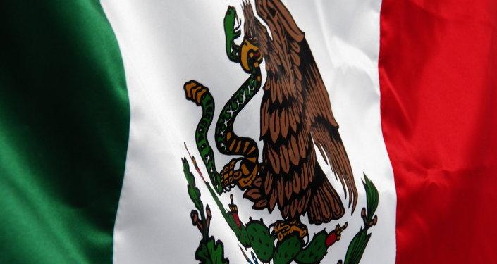 México revisa a la baja sus previsiones de crecimiento del PIB para finales de 2015