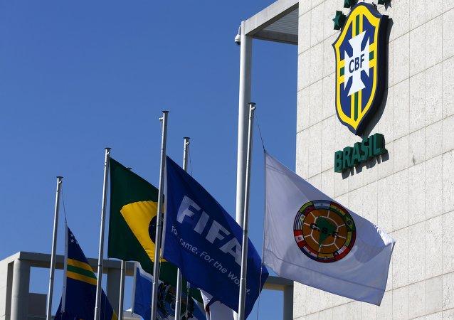 Brasil recuperó más de 1.400 millones de dólares de fraudes ligados al fútbol desde 2002