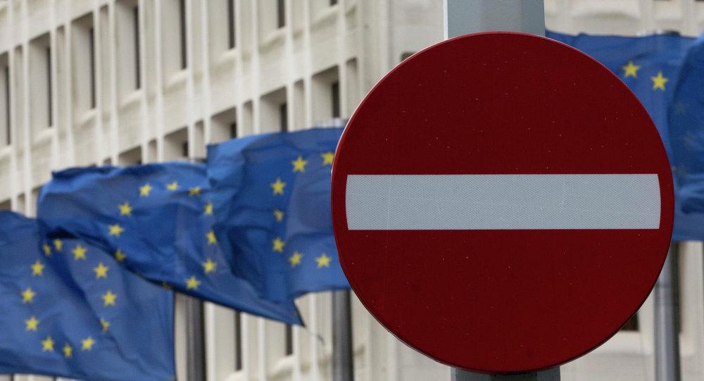 Alemania aprueba firma de acuerdo comercial UE-Canadá