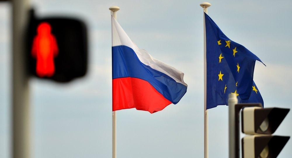 El partido italiano Liga Norte aboga por levantar las sanciones contra Rusia